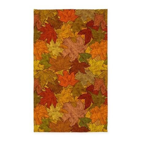Fall Ready Floors