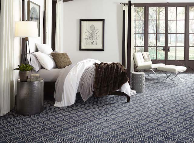 Anderson/Tuftex Palace Royale carpet