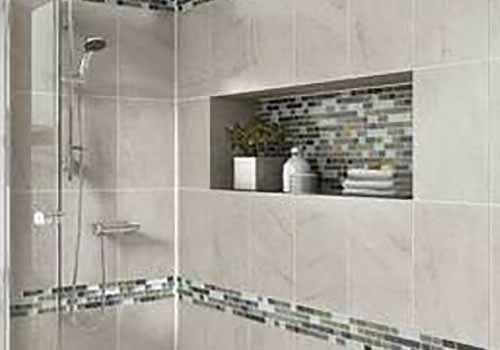 Ceramic Tile Buying Guide