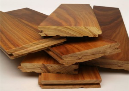 solid v engineered hardwood flooring