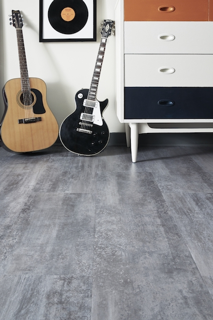 Mannington Adura waterproof floor