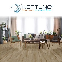 Neptune Waterproof Stone Flooring