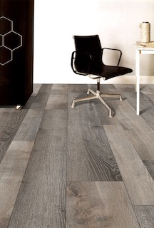 Bella Flooring Group Trentino LVT