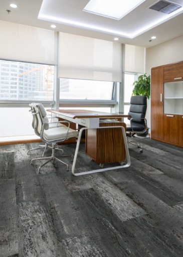 Bella Flooring Group Marche LVT