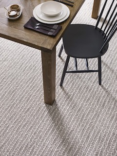 Bellera Carpet from Shaw Floors