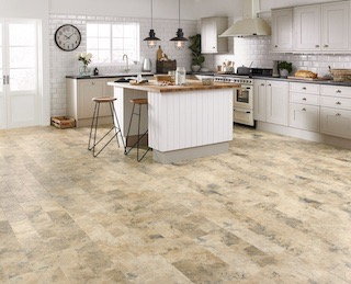 Karndean Art Select LVT