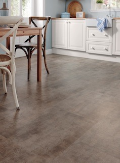 Karndean Flooring Arizona LVT