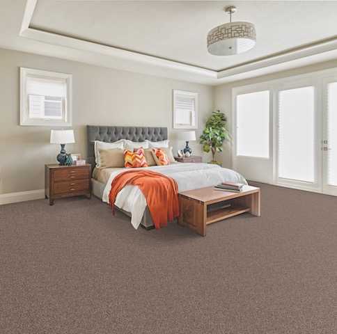 Lexmark Charleston Carpet