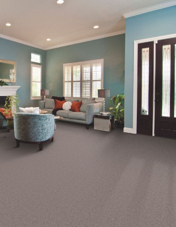 Lexmark Living Collection Whisper carpet