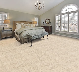 Lexmark Noble Carpet