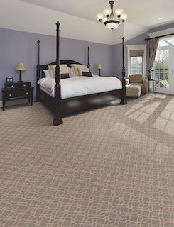 Lexmark Carpet Living Collection Monarch
