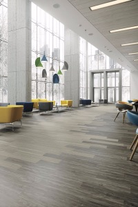 Mannington Select Commercial LVT