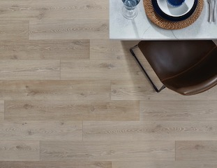 Mannington Palace Plank Laminate