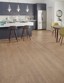 Mannington Tribeca Hardwood