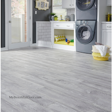 Mannington Hillside Laminate