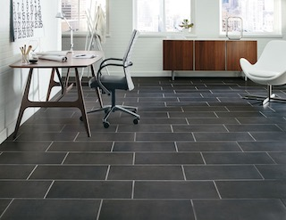 Crossville Notorious Porcelain Tile