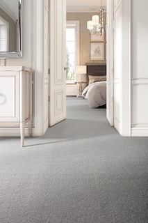 Phenix Floors Harmony Carpet