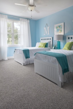 Phenix Tranquil Carpet