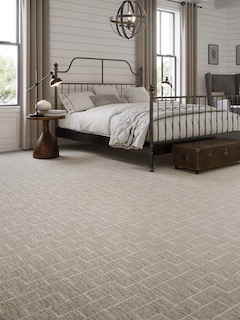 Phenix Elegance Carpet