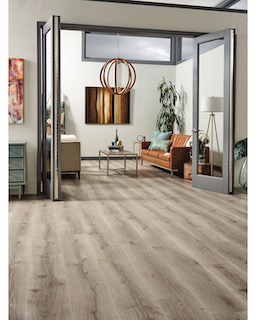 Quick-Step Colossia Laminate
