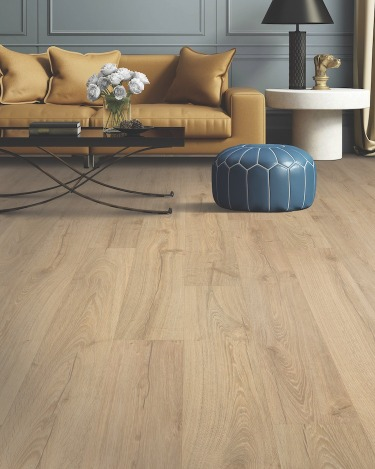Quick-Step Natrona Laminate