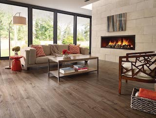 Quick-Step Envique Laminate