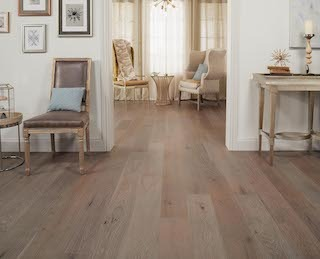 Quick-Step Elonge Hardwood