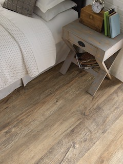 Shaw Floors Repel Laminate