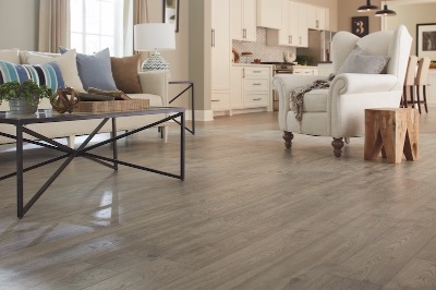 Mohawk RevWood Laminate