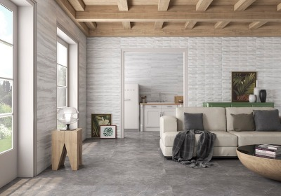 Saloni Olympos Ceramic Tile