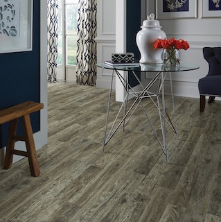 Shaw Classic Vintage Laminate