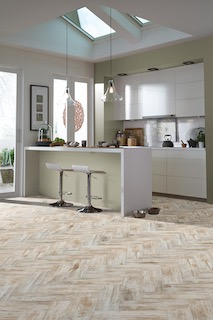 Shaw Olympia Ceramic Plank Tile