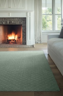 Anderson/Tuftex Muse Carpet