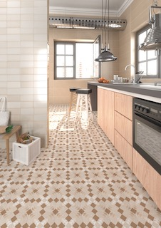 Vives Dolce Vita Ceramic Tile