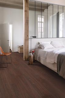 Quick-Step LVT Hot Cocoa