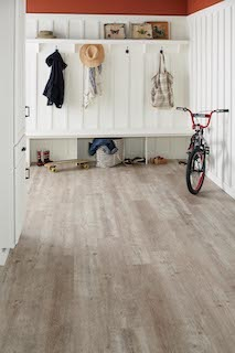 Quick-Step Calisto Pine Laminate