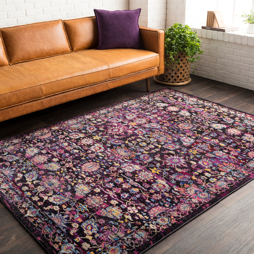 Surya Alchemy Area Rug
