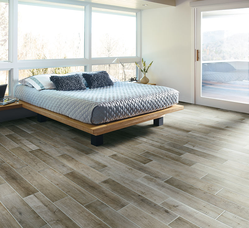 Great To Help Make Sense Of It All. To Explain. To Inform. To Inspire. Hardwood  Flooring Ceramic Tile