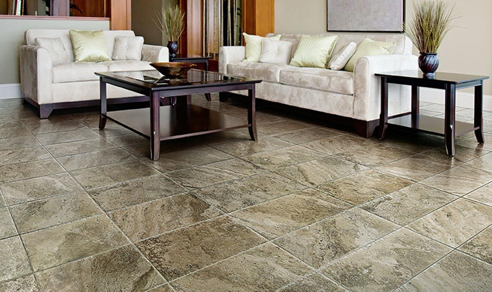 Avalon Floor And Tile Cqazzdvable Living Rooms Carpet Tiles For