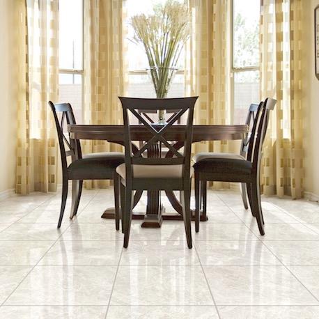 Congoleum duraceramic canada dura ceramic floor tile for Hom furniture inc